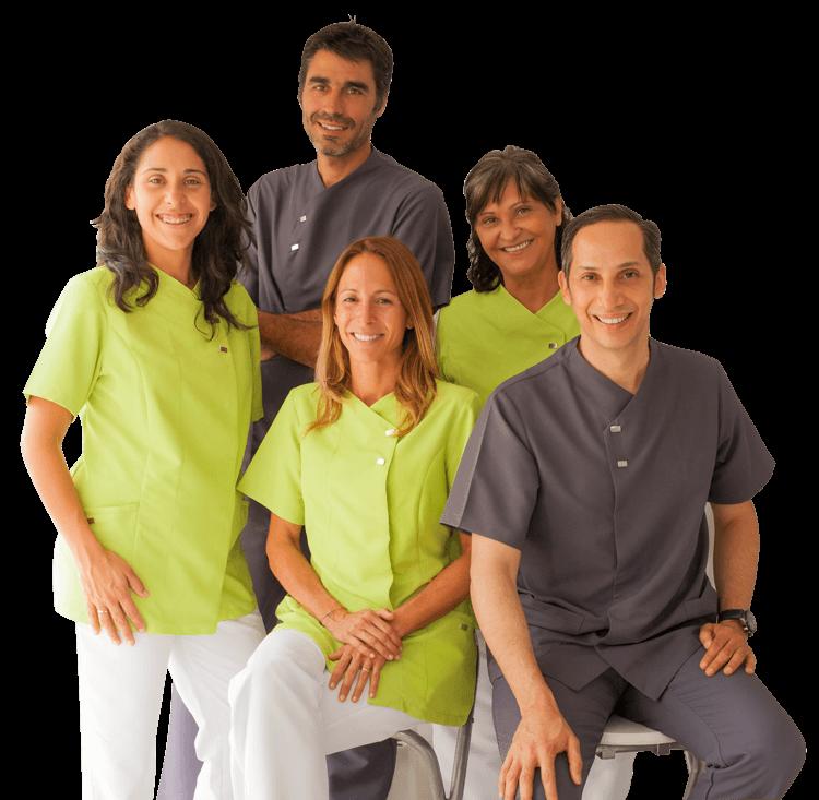 Clinica Dental en Puerto de Sagunto